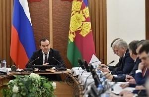 Обманутым дольщикам вернули 660 млн рублей