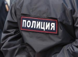 Полиция Краснодара ищет свидетелей конфликта между двумя водителями, закончившегося стрельбой