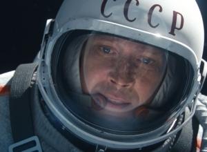 Евгений Миронов о «Времени первых»: «Мы беседовали с Леоновым по 6 часов»