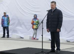 Дмитрий Козак предсказал Сочи летний ажиотаж