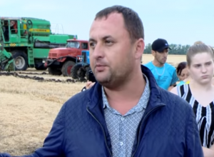 Самый «гуманный» суд в мире: в Кущевке судья арестовал юриста