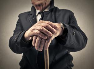 Пенсионный возраст не хотят менять половина кубанцев