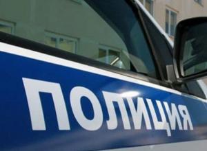 Одного школьника нашла полиция, а второго даже не искали родители в Краснодарском крае