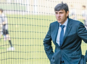 Адвокаты краснодарского бизнесмена Галицкого проиграли в Верховном суде