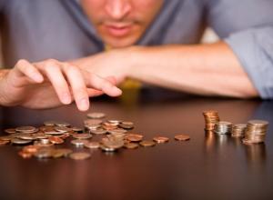Средняя зарплата на Кубани выросла до 39355 рублей?