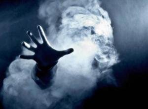 В результате отравления угарным газом в пригороде Анапы четыре ребенка оказались в больнице