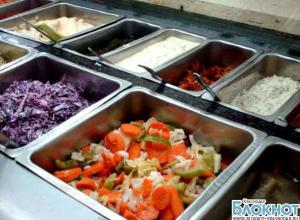 В Краснодаре Роспотребнадзор закрыл пищевой цех «Магнита»
