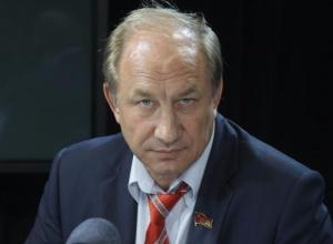 На Кубани избирком единогласным решением отказал Генпрокуратуре РФ