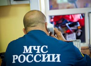 В горах Сочи туриста из Москвы ищут четвертые сутки