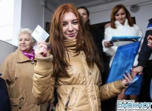 Прокуратура принудила мэрию Краснодара обеспечить квартирами детей-сирот