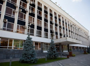 Глава администрации Перишечев рассылает уведомления по ЖКХ краснодарцам