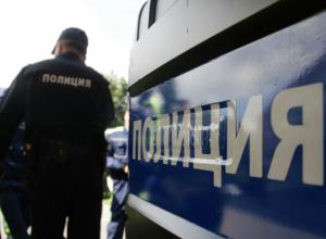 Сообщение о готовящемся теракте навело панику на жителей Сочи