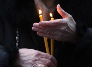 Губернатор Кубани объявил день траура по жертвам в Керчи