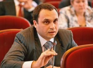 Ровно одну копейку заработала жена депутата парламента Кубани Павла Соколенко