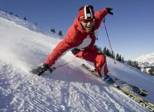 Посетители «Розы Хутор» перепродают свои ски-пассы
