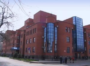 Жительницы Тимашевска обманули налоговую на 4 миллиона рублей