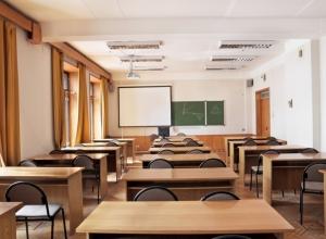113 детских садов и 46 новых школ планируют построить в Краснодаре за 10 лет