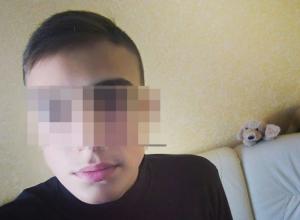 Отец 16-летнего подозреваемого в убийстве многодетной матери в Псебае считает сына невиновным