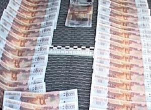 В Краснодаре сотрудник Росприроднадзора за 200 тысяч рублей закрыл глаза на нарушения