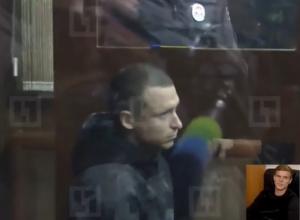 Хавбек «Краснодара» готов возместить ущерб пострадавшим