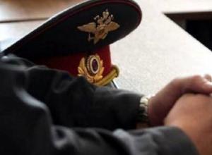 Полицейский пытался замять дело об избиении подростка в Кореновском районе