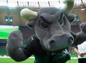 «Краснодару-2» предложили играть в Футбольной национальной лиге
