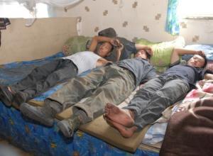 50-летний кубанец незаконно организовал миграцию узбеков