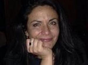 Жительницу Краснодара объявили в федеральный розыск