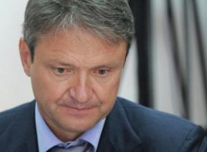 «Свинью на 1,39 млрд евро в год подложили» Александру Ткачеву экс-губернатору Краснодарского края