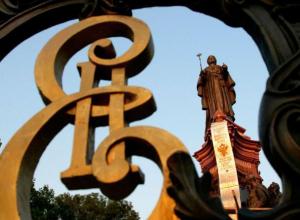 Безработица не изменится, транспорта прибавится: подписан прогноз экономики Краснодара