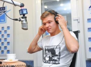 «Краснодар» готов выложить за игрока «Зенита» 12 млн евро