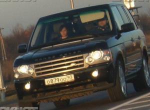 17-летний виновник скандального ДТП на Дзержинского отправился на лечение - источник