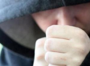 В Армавире умер 13-летний подросток, надышавшись газом