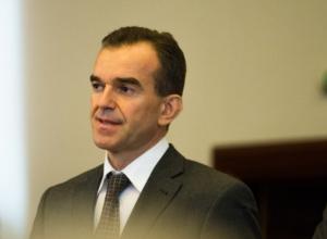 Губернатор понесет ответственность за нарушения на соревнованиях в Горячем Ключе, где потерялся мальчик
