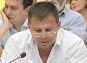 Пострадавший при взрыве котла экс-депутат скончался в Краснодаре