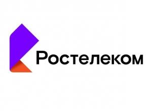 «Ростелеком» представил мобильное приложение для удаленной идентификации в Единой биометрической системе