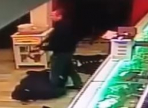 Брат убитого в Армавире росгвардейца сядет в тюрьму за ношение оружия