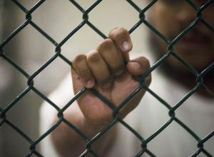 Восемь лет тюрьмы грозит мужчине за избиение бывшего тестя в Краснодаре