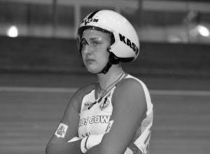 Минутой молчания почтят память погибшей на Кубани чемпионки мира