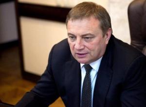«Дублер трассы Сочи — Джубга необходим», - мэр олимпийской столицы России Анатолий Пахомов
