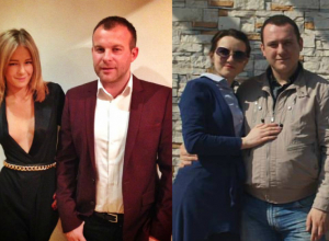 Экс-кандидаты в депутаты рассказали, есть ли жизнь после выборов на Кубани
