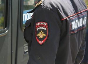 Пьяный мужчина убил свою сожительницу в Кропоткине