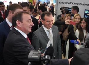 Анатолий Пахомов: «Надежды Запада на то, что после олимпиады — в Сочи все заглохнет, не оправдались»