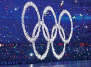 Сборная России неожиданно проиграла Олимпиаду в Сочи
