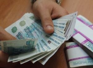 В Краснодаре учредитель завода имени Седина заплатит 18 млн рублей долга