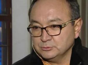 В Геленджике водитель «Роллс-Ройса» получил срок за избиение водителя «Скорой»