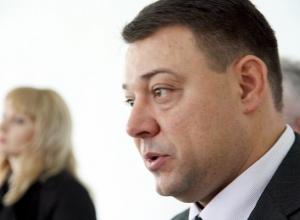 Не 3 года, а штраф: главе Новокубанского района смягчили приговор