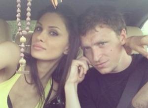 Жена футболиста «Краснодара» Мамаева попробует спасти мужа с помощью петиции