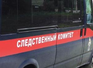 Директор не платил зарплату работникам в Краснодарском крае