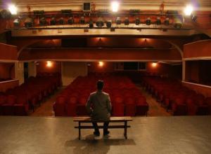 В Краснодаре публичные слушания закончились тайной, покрытой мраком